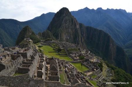 Machu Picchu, Peru 31