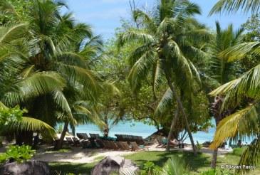 Constance Lemuria - Seychelles, Praslin 56
