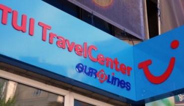 Eurolines TUI TravelCenter