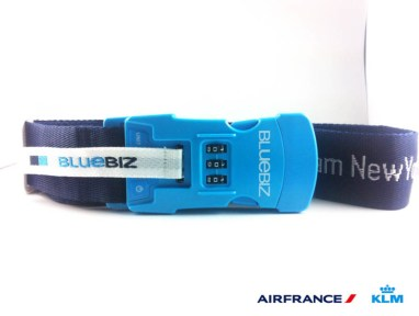 Blue - Biz