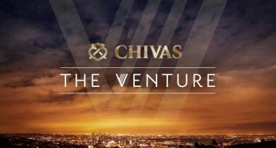 the venture chivas