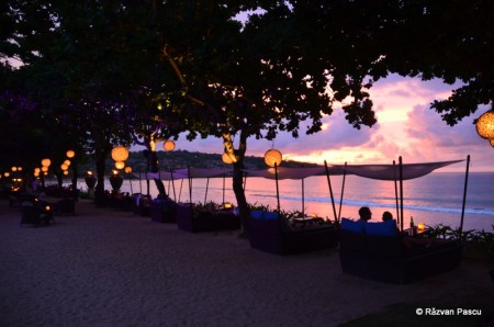 Insula Bali 11