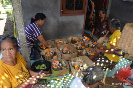 Insula Bali 27