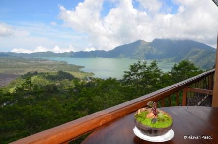 Insula Bali 28