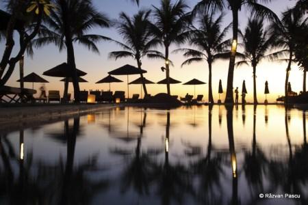 Insula Bali 29