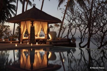 Insula Bali 30
