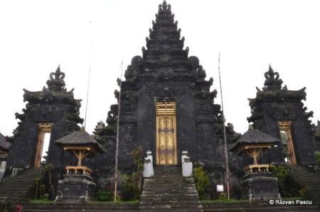 Insula Bali 5