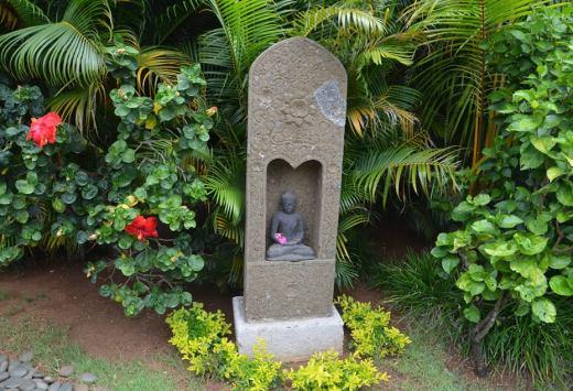 13 Mauritius
