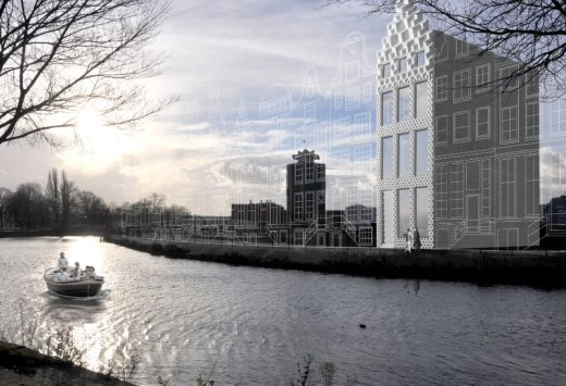 construction-on-the-worlds-first-3d-printed-house-is-underway-in-amsterdam-photos.jpg