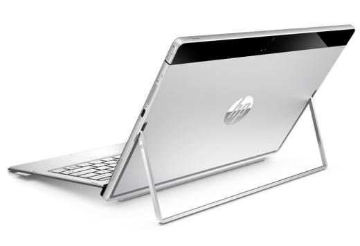 Laptop HP Spectre X2 - 3