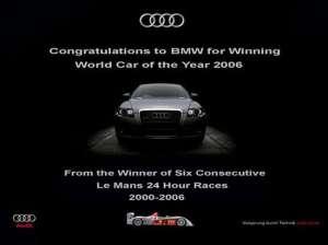 Audi4