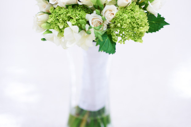 wedding bouquet cedar rapids