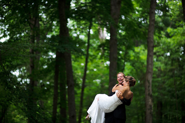 palisades cedar rapids wedding photos