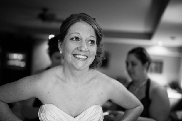 iowa wedding photographer 17