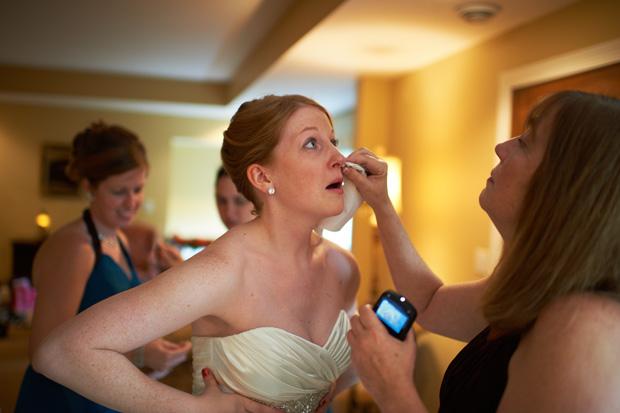 iowa wedding photographer 18