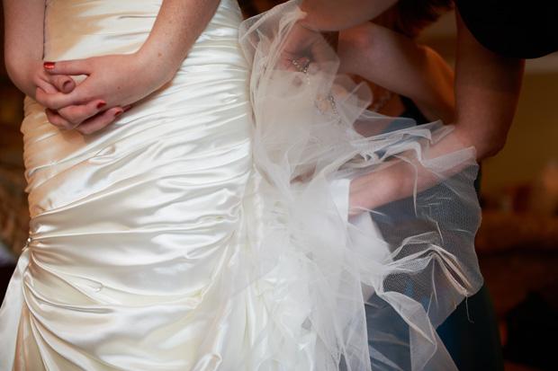 iowa wedding photographer 22