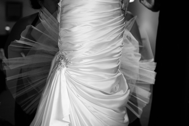 iowa wedding photographer 23