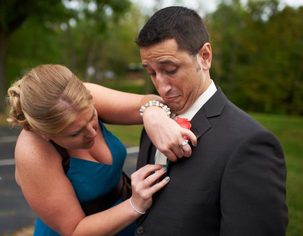 iowa wedding photographer 27