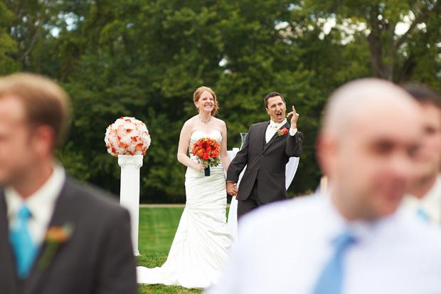 iowa wedding photographer 34
