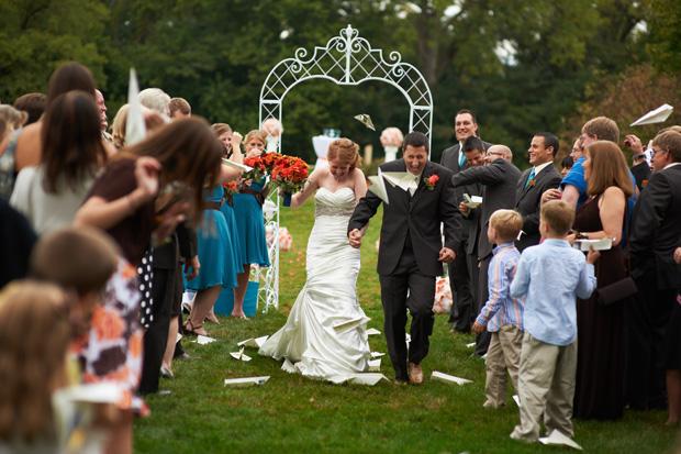 iowa wedding photographer 35
