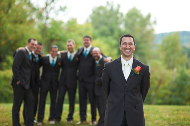 iowa wedding photographer 39