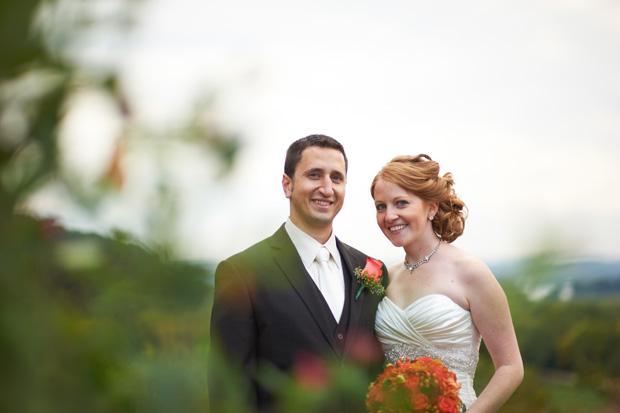 iowa wedding photographer 42