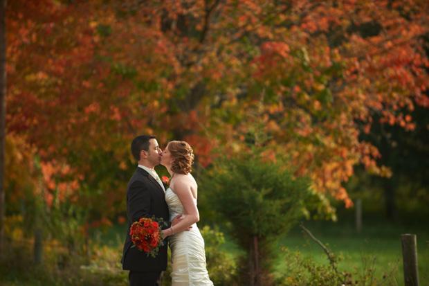 iowa wedding photographer 44
