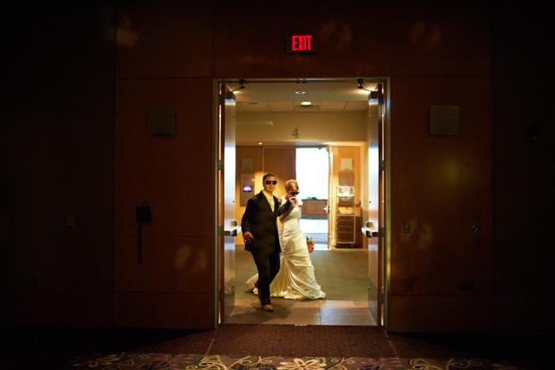 iowa wedding photographer 47