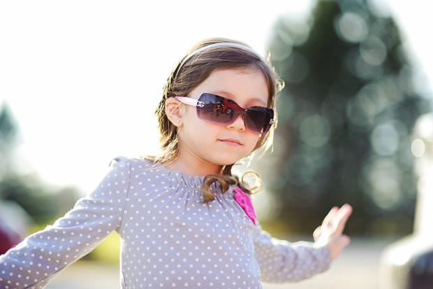 Children photograph in Cedar Rapids Iowa