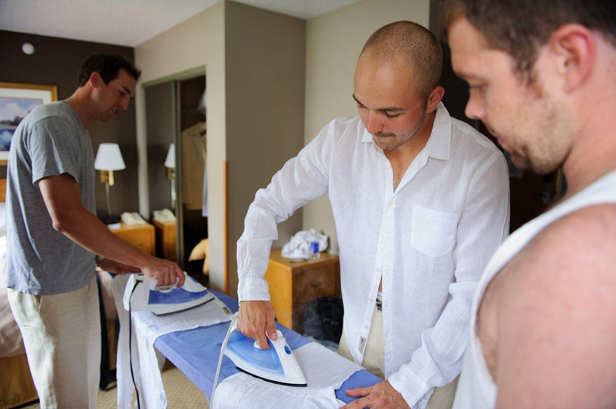 cedar-rapids-wedding-adisa-tyler-07