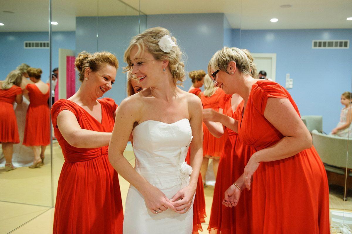 cedar-rapids-wedding-adisa-tyler-12