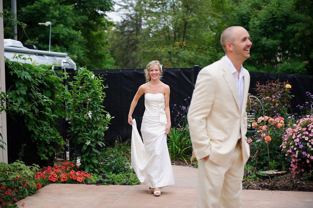 cedar-rapids-wedding-adisa-tyler-16