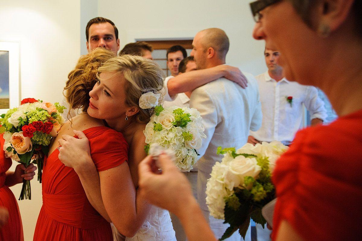 cedar-rapids-wedding-adisa-tyler-23