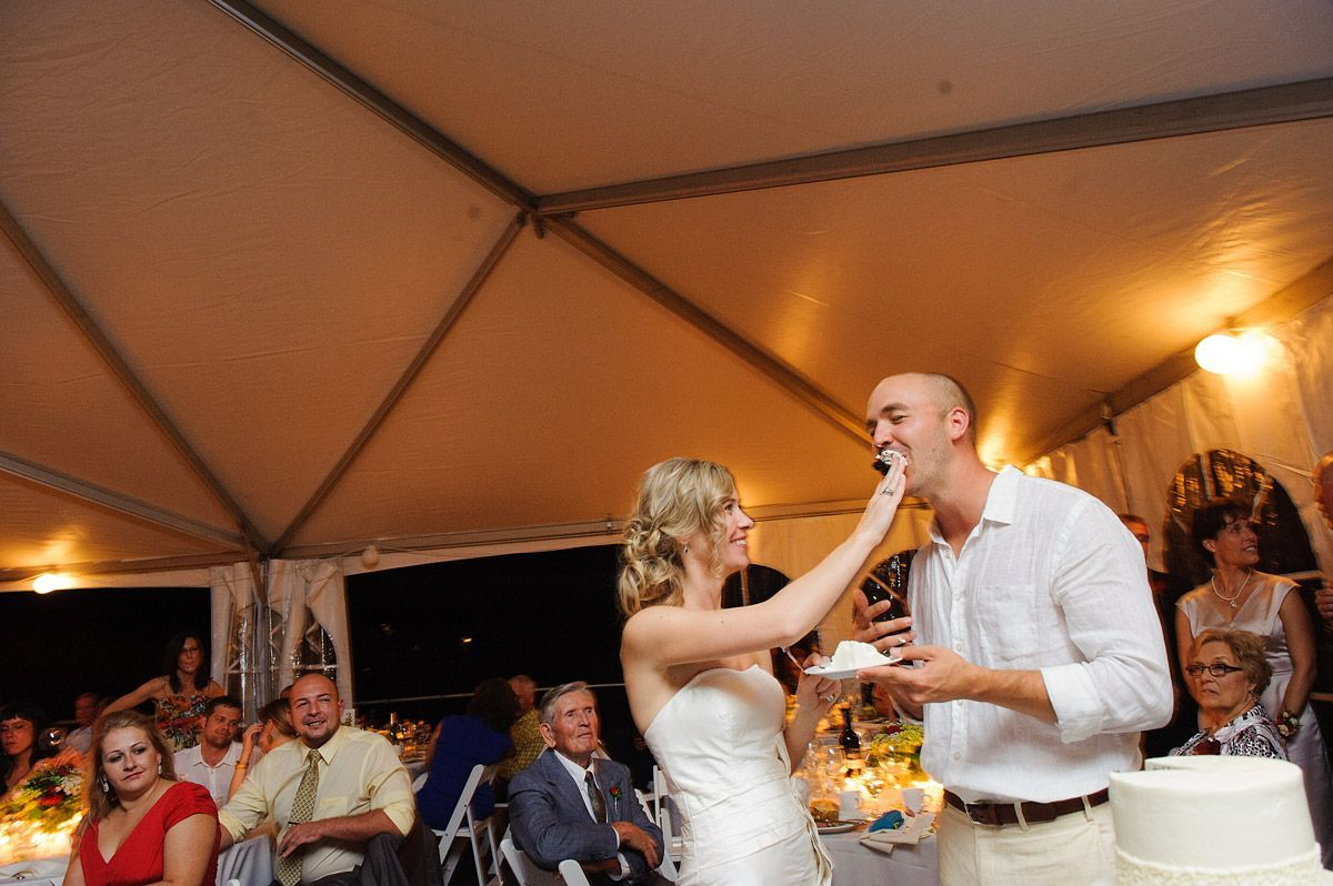 cedar-rapids-wedding-adisa-tyler-30