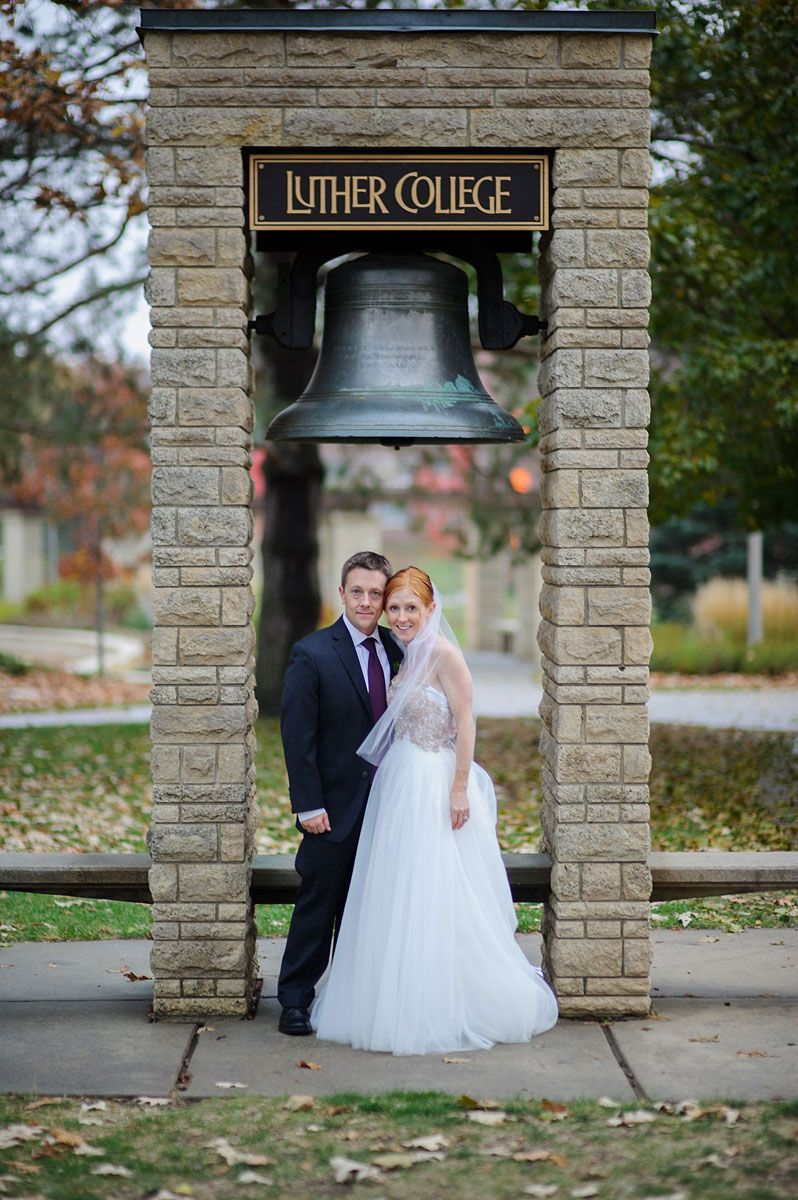 decorah-iowa-luther-college-wedding-034
