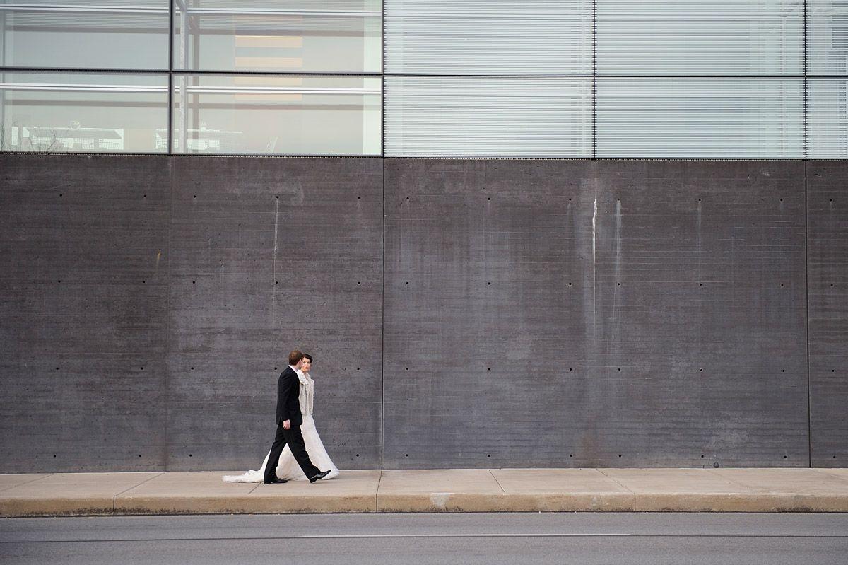 figge-davenport-wedding-valerie-russ-04