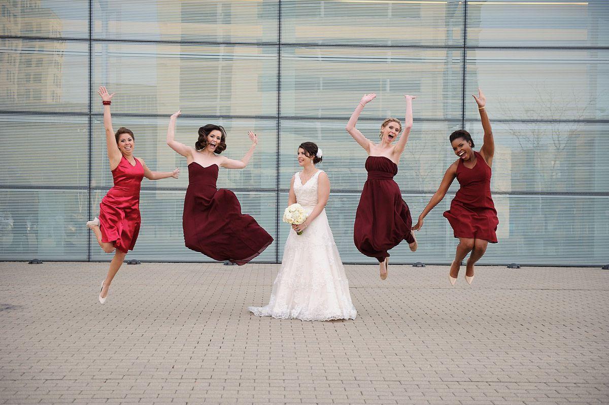 figge-davenport-wedding-valerie-russ-07