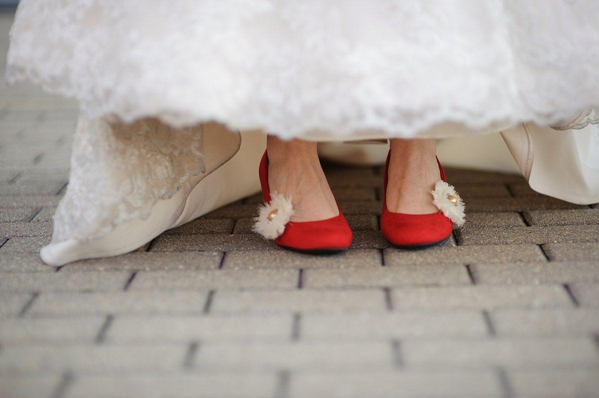 figge-davenport-wedding-valerie-russ-11