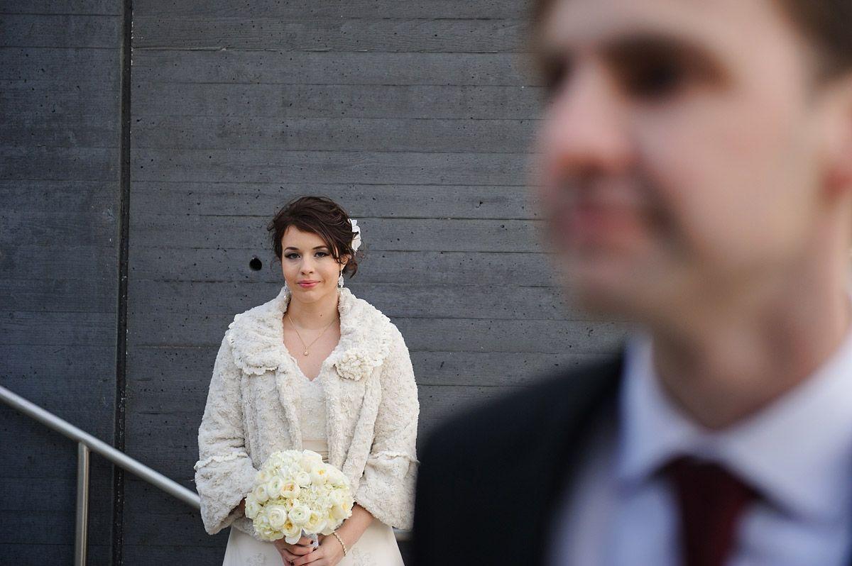 figge-davenport-wedding-valerie-russ-13