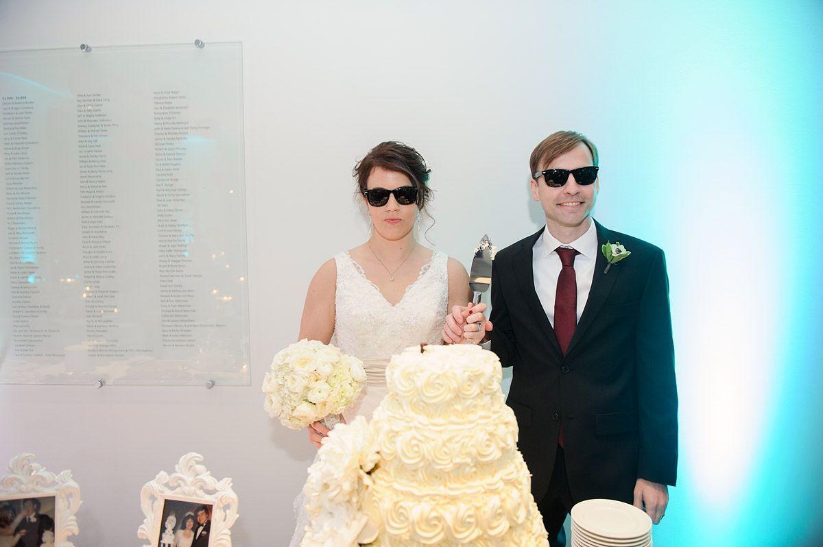 figge-davenport-wedding-valerie-russ-30
