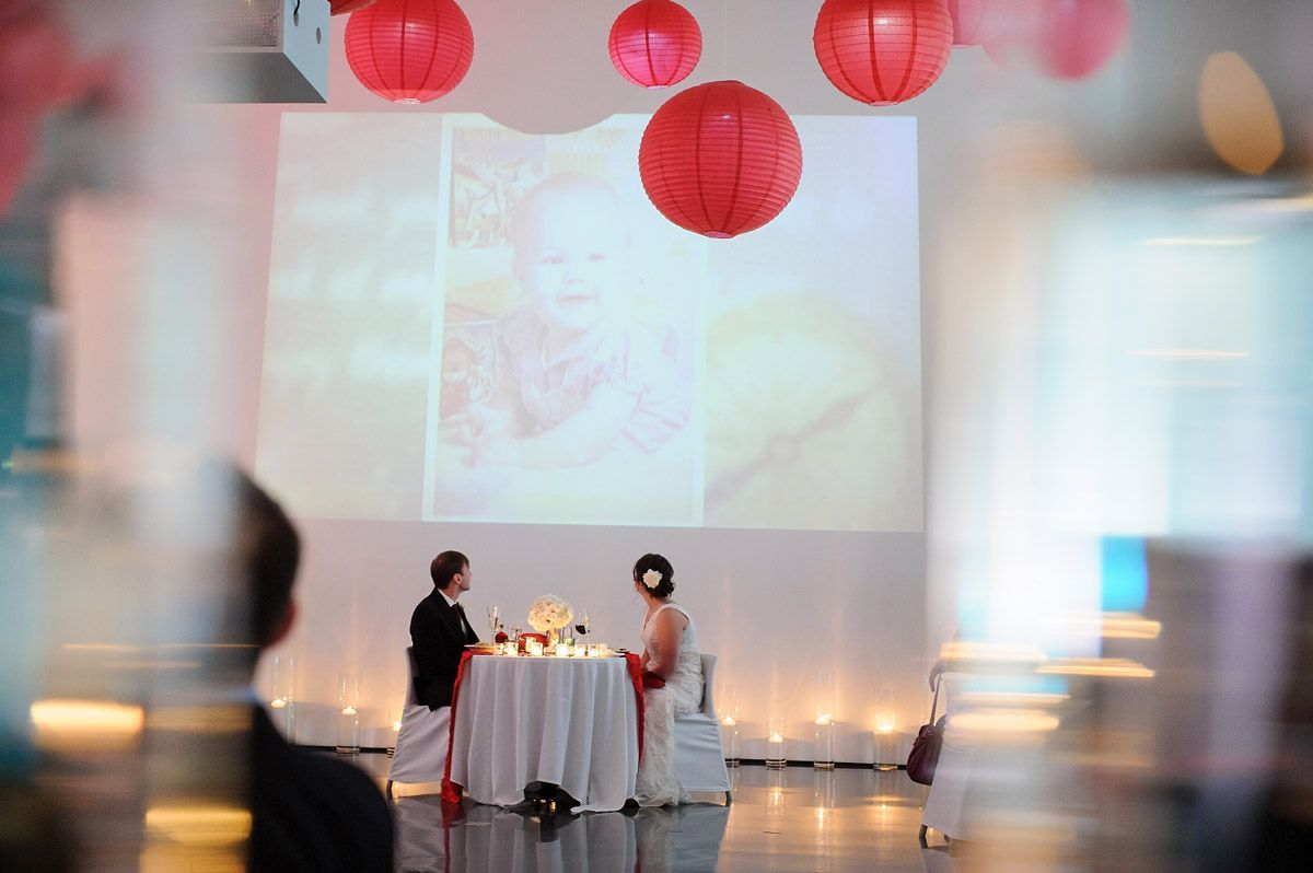 figge-davenport-wedding-valerie-russ-32