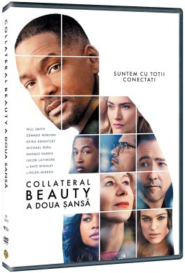 Collateral-Beauty-DVD_3D-pack