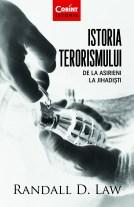 Istoria terorismului 01