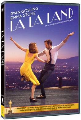 La-La-Land-DVD_3D-pack