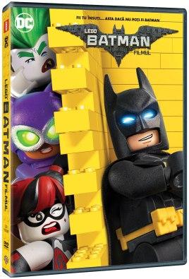The-Lego-Batman-Movie-DVD_3D-pack
