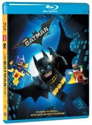 The-Lego-Batman-Movie_2D-BD_3D-pack