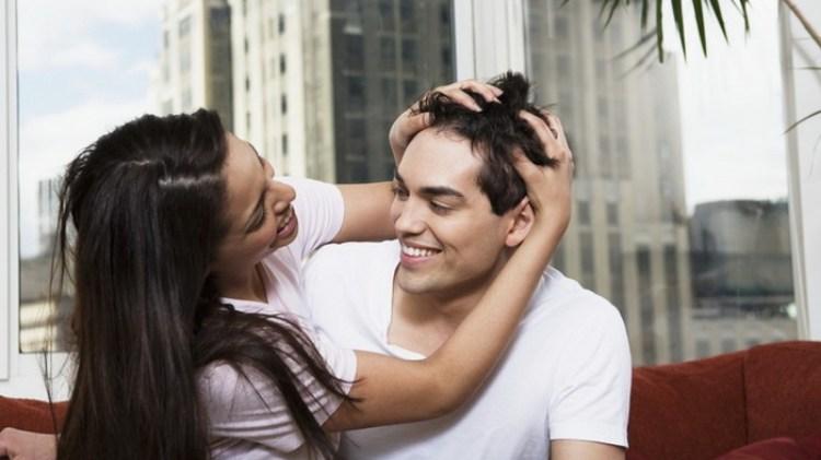 Как понять, что мужчина Вас любит и хочет жениться