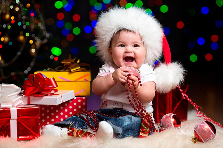 89aa91c0b67 Τι να αγοράσετε ένα αγόρι για το νέο έτος. Τι να δώσει στο κορίτσι ...