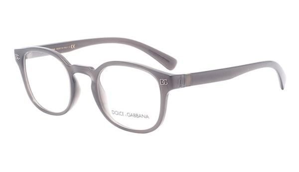 DG 5057 6195 Dolce & Gabbana