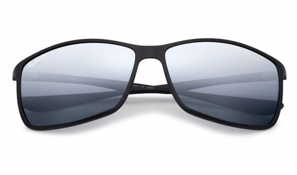 RB 4179 601S/82 Liteforce Tech / Ray-Ban